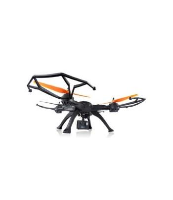 Drone GoClever Predador FPV...
