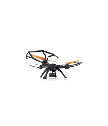 Drone GoClever Predador FPV Pro