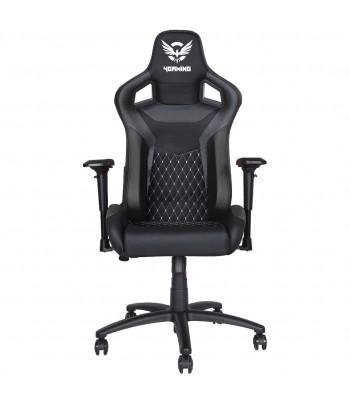 Cadeira Gaming 4Gaming...
