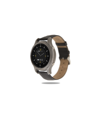 Smartwatch Goclever Pi 1.22″