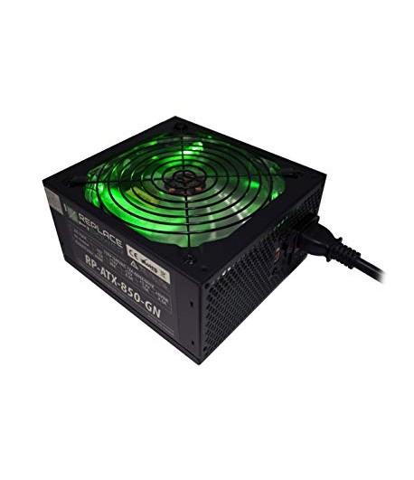 FONTE GREEN POWER ATX-A650