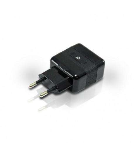 Conceptronic Carregador USB 2A para Tablet - CUSBPWR2A