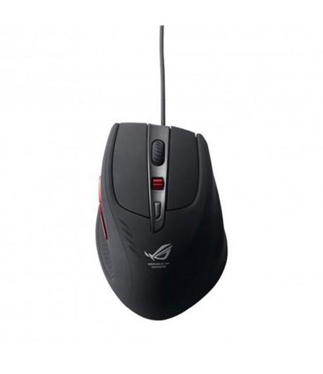 ASUS GAMING GX950 LASER PRETO - 90-XB3L00MU00000