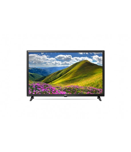LG 32 LG HD LED TV