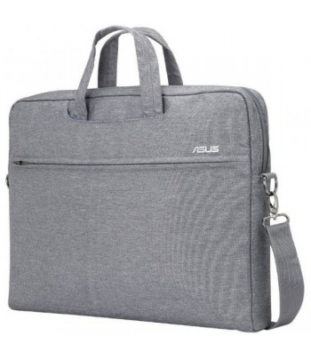 Asus Mala EOS Shoulder Bag...