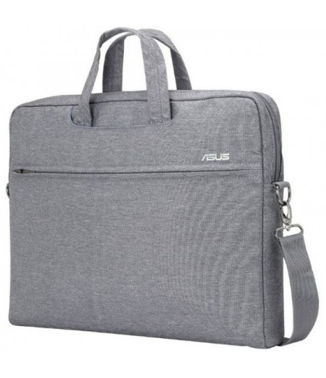 "Asus Mala EOS Shoulder Bag 16"" 10IN1 Grey"