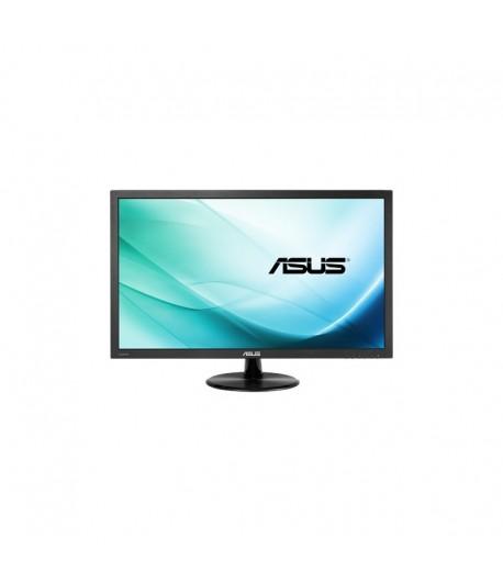 "Monitor  ASUS LED 21.5"" Recondicionado"