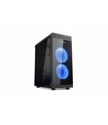 Computador Gaming QL