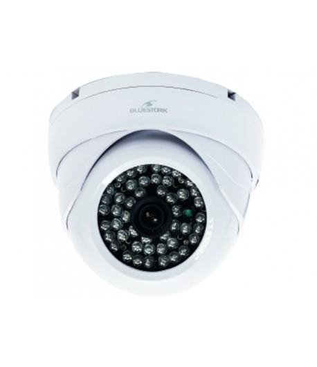 Bluestork BS-CAM/DOME cámara de vigilancia