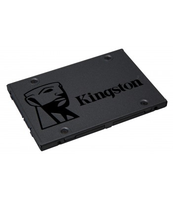 Disco SSD KINGSTON 240Gb...