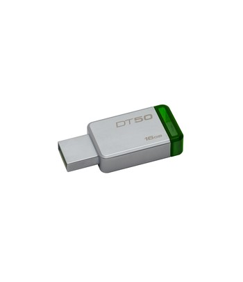Pen Drive 16GB DataTraveler...