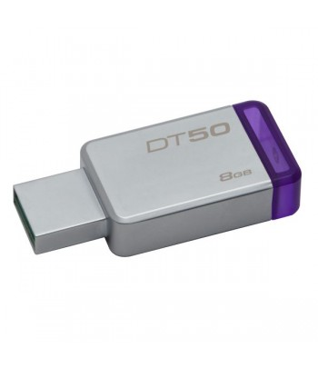 Kingston 8GB DataTraveler...