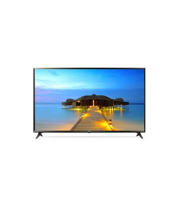 "LG 65"" 65UK6100 SMART TV / 4K"
