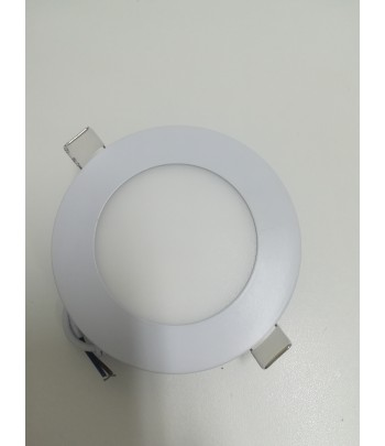 PAINEL LED CIRCULAR LED-SMD...