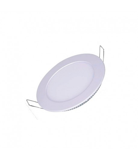 PAINEL LED CIRCULAR SMD 12W BR
