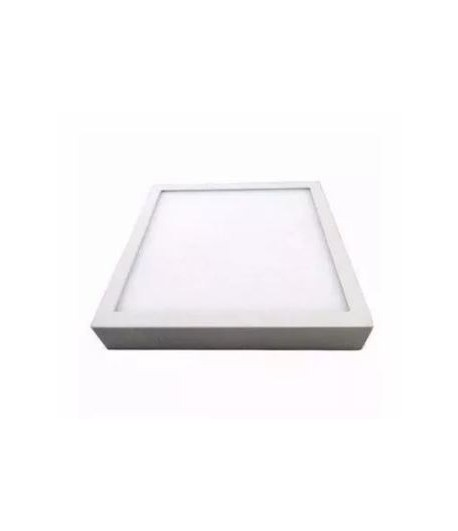 PAINEL LED EXTERIOR 40X40 36W