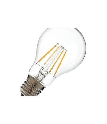 LAMPADA E27 LED FILAMENTO...