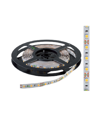 FITA LED SMD5050 60LEDs/M...
