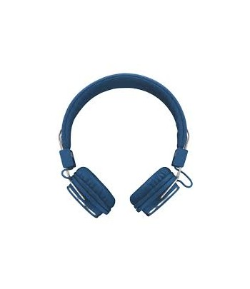 Headphone UR Ziva - Azul