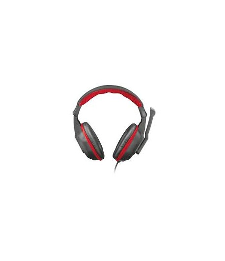 Headset Ziva Gaming
