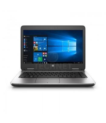 Portátil HP ProBook 640 G1...