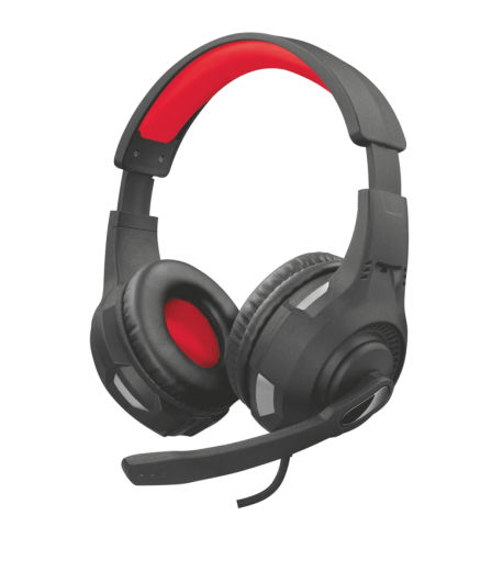 Headset TRUST GXT 307 Ravu Gaming - 22450